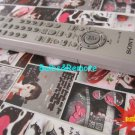 FOR Sony SLV-55 SLV-N500 SLV-N55 SLV-N68 SLV-N700 SLV-N77 SLV-NS5 VCR PLAYER REMOTE CONTROL