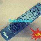 FOR Sony RM-D169P RMD169P DVD Player Remote Control