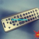 For SONY RM-W104 RMW104 LCD LED TV Remote Control
