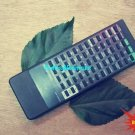 For SONY RM-S3000V Audio Video Remote Control