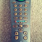 For SONY RM-V60 8-Device Universal Remote Control