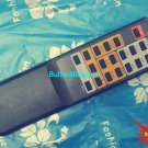For YAMAHA VR81350 KPA-501 Karaoke Audio System Remote Control