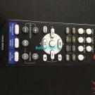 For Yamaha FSR30 WR87810 YHT-S400 SR-300 NS-BR300 Soundbar Remote Control