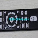 For DENON RC-1088 ASD-3 ASD-3N ASD-3W ASD3N ASD3W Audio System Remote Control