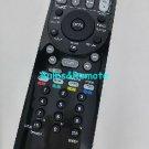 Replacement For ONKYO RM-799M TX-SR309 TX-SR313 Audio amplifier remote control
