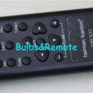 For Harman Kardon MS 100 MS 150 player Remote Control