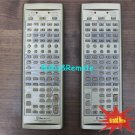 For Sherwood URM-850G Player universal Commander Remote Control