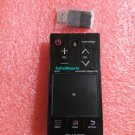 For SHARP SC 112 SC112 LCD LED TV Remote Control