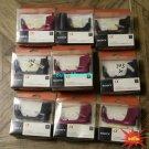 for SONY LCS-EMB30B Alpha NEX-C3 Body Case E-mount Camera Body Case