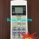 For Panasonic A75C2817 A75C2825 A75C2925 A75C3623 A75C3625 Air Conditioner Remote Control