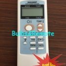 For Sharp A589JB AC Air Conditioner Remote Control