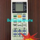 For Panasonic A75C3300 A75C3208 A75C3706 AC Air Conditioner Remote Control