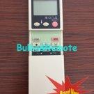 For Mitsubishi RKN388 338 RYA 502A 002A 002C AC Air Conditioner Remote Control
