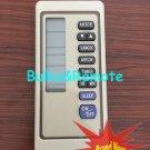 For Mitsubishi SRK285CENF SRK325HENF AC Air Conditioner Remote Control