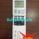For Daikin ARC433B41 ARC433A49 ARC433A98 AC Air Conditioner Remote Control