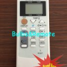 For Sharp CRMC-A751JBEZ AC Air Conditioner Remote Control