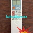 For Mitsubishi 2183P AC Air Conditioner Remote Control