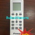 For Daikin DGS01 ECGS01-i ECGS01 Air Conditioner Remote Control
