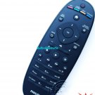 For PHILIPS HTS9520 HTS9140 Home Theater System Receiver Remote Control