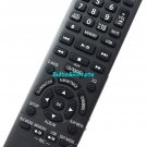 For Panasonic N2QAYB001022 mini CD stereo Bluetooth remote control