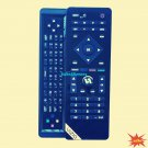 For Vizio SV422XVT SV472XVT VF552XVT M470NV M550NV TV Remote Control BLUETOOTH SLIDE OUT KEYBOARD
