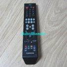 For SAMSUNG 00070B AK5900070B Blu-Ray DVD REMOTE CONTROL