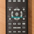 For Pioneer AXD7529 VSX03TXH VSX-03TXH AV Audio Video Receiver Remote Control