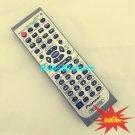 Remote Control For Pioneer VSX-516K/KUCXJ HTP-2700 HTP-2800 VSX-D414K Audio/Video Receiver