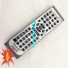 For Pioneer VSX-D514S/KUCXJI VSX-D514S/MVXJI AV Player Remote Control