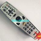For CHRISTIE LX50 LW40U LX34 VIVID LW40U Projector Remote Controller