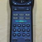Remote Control For Pioneer HTP702 VSX-D6075 VSX-D607S/KCXJI VSX-D607S/KUXJI Audio/Video Receiver
