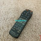 For Pioneer CU-VSX116 VSX-D736S VSXD507S/KCXJI VSX-D607S Audio Video Receiver Remote Control