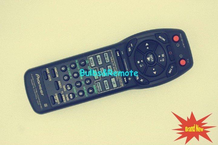 For Pioneer VSX-D507S CU-VSX129 VSX-D488 VSX-D508 VSXD608 Audio Video Receiver Remote Control