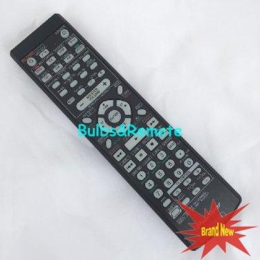 For Pioneer XXD3147 VSX-918VS VSX-918 VSX-818V Audio/Video Receiver Remote Control