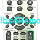 For Pioneer VSX-1016TXV VSX-1016TXVK VSX-1016TXVK/KUXJ AV Receiver Remote Control