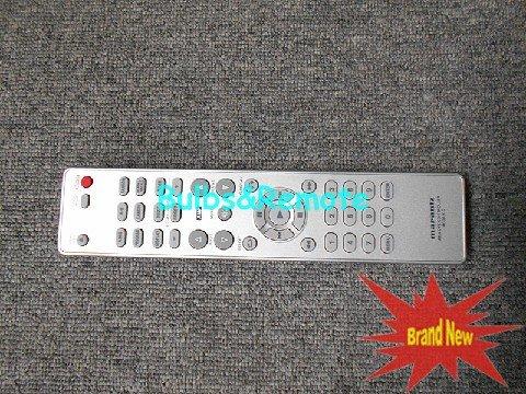FOR MARANTZ RC001CD CD6002 CD6003 CD Player Remote Control Unit