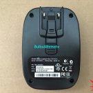 Genuine For Logitech NA750 NA750-A Alert Power Adapter 700e 750e 700i  750