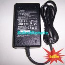 Genuine For PSM36W-208 BOSE SOUNDDOCK II III POWER SUPPLY AC ADAPTER 18V DC