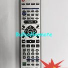 For Pioneer XXD3098 5.1ch DVD SURROUND SYSTEM Receiver Remote Control