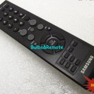 For SAMSUNG AA59-00385A AA59-00385C AA59-00385D AA59-00385E TV Remote Control