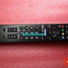 For SONY RM-ED049 KDL-40BX450 32BX350 KDL-32EX340 32EX343 42EX443 KDL-42EX440 TV Remote Control