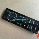 For Netgear Remote Control For NTV300SL NTV300 NTV200 NeoTV Max Digital Player