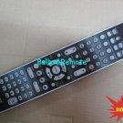 For Marantz RC006SR Remote Control