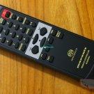 For Marantz CD SACD RC8260SA SA8260 Remote Control