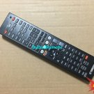 FOR YAMAHA RAV431 RAV432 RAV434 RAV436 RXV571 Audio/Video Receiver Remote Control