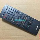 FOR YAMAHA RAV220 DSP-AX1 RX-V1 RX-V1GL Audio/Video Receiver Remote Control