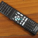 FOR Pioneer AXD7676 X-HM71 CD Receiver Remote Control