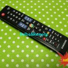 For SAMSUNG AA59-00809A UN50F5500AFXZP UN50F5500AFXZX TV Remote Control