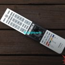 For TOSHIBA CT-90427 CT-90428 L7400 series TV Remote Control For Smart Cloud TV