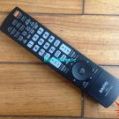 For Hitachi GXEA DP42840 DP52440 DP37840 DP46840 LCD55L4 TV Remote Control